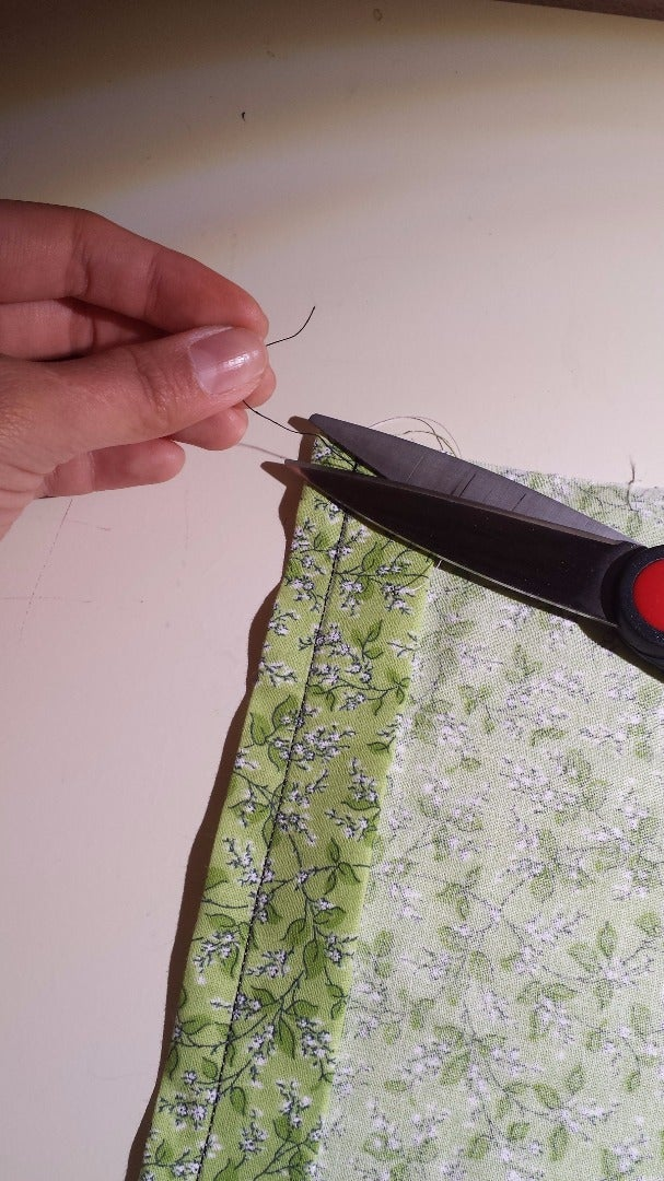 Sew It Up