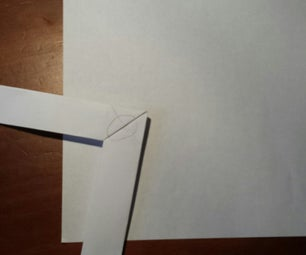 Working Paper Boomerang Without Tape!