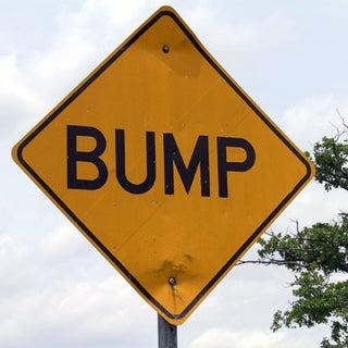 bump.sign.jpg