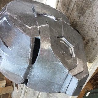 EVA Foam Armor - Helm