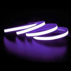 purple tape.jpg