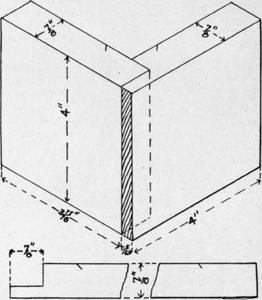 Case Construction 2: Framing the Case