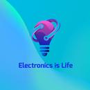 ElectronicsisLife