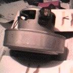 Vac Cleaner Motor.jpg