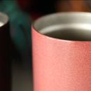 DIY Powder Coated Yeti Cups