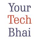 yourtechbhai