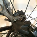 Bike Chain Cleaning and Maintenance