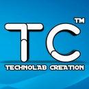technolabcreationindia