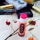 DIY Lipstick - With Materials You Already Have!