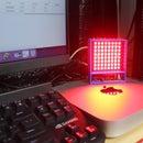 How to Make Pocket RGB Light | Arduino & WS2812B