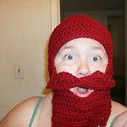 hat-with-beard.jpg