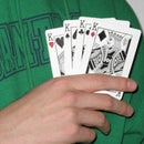 AWESOME Magic Trick! Two-Second Satisfaction!