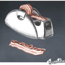 Bacon Dispenser.jpg