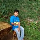 Nithish arjun