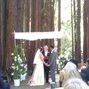 How to Make a Wedding Mandap / Chuppah