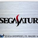 Tutorial Play Sega Saturn Game on PC