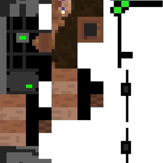 sc minecraft avatar.JPG