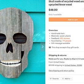 skull listing.jpg