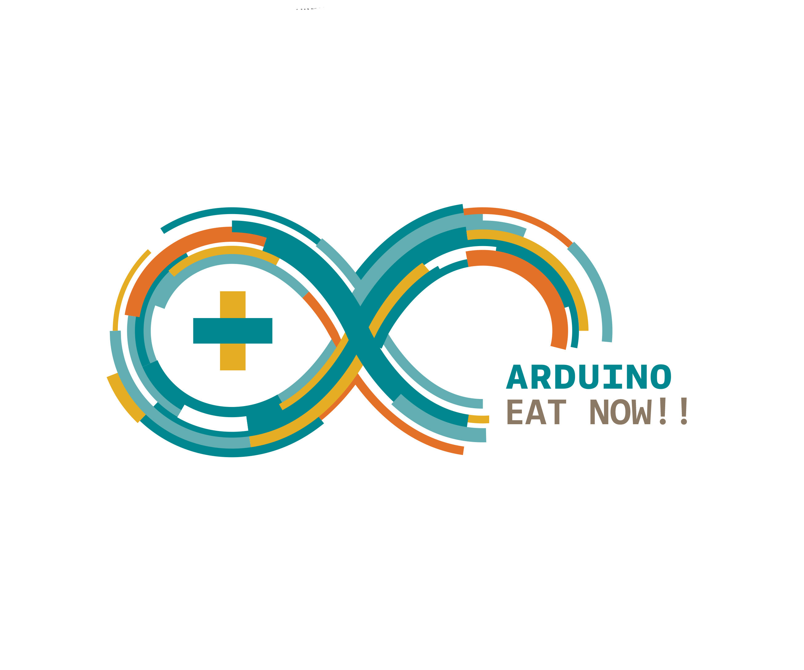 Eat Now!!! - Arduino