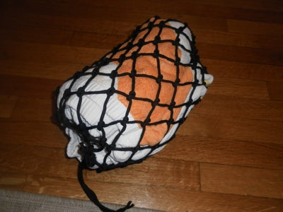 Easy Paracord Drawstring Pouch 6 Steps With Pictures Instructables