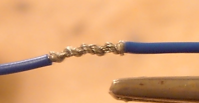 Master a perfect inline wire splice everytime