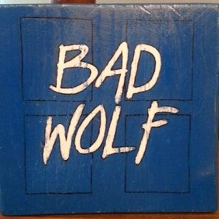 badwolfcrop.jpg