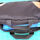 Organizer CarryAll Bag