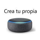 Crea Tu Propia Asistenta Virtual Como Alexa