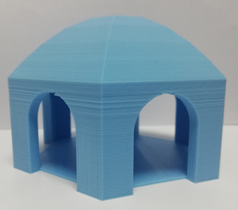 Design and Print the Constructions