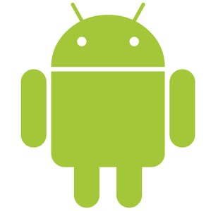 Expansion Into Android