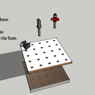 router bit storage note.png