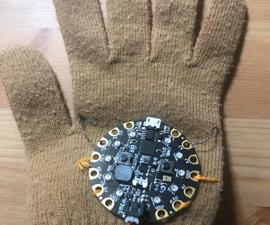 Emergency Gloves