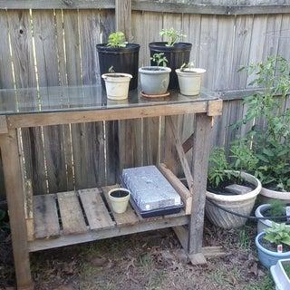 0507161812 Potting Bench.jpg