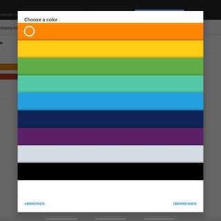 Screenshot_20200428-193807_Firefox.jpg