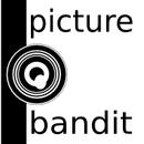 Picture-Bandit