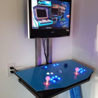 arcade_cab.png