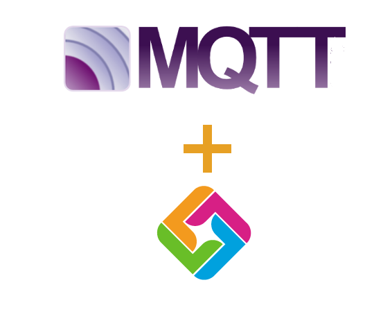 LinkIt One + MQTT = First Step to IoT