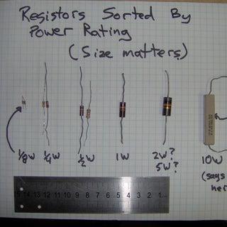 resistors_by_power_rating.jpg