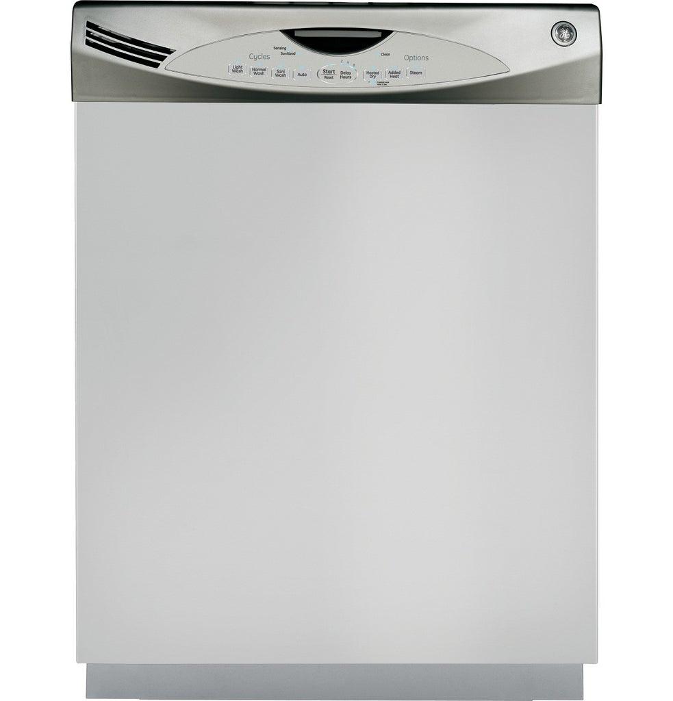 Wash in Dishwasher