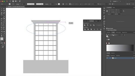 Design Your Trellis