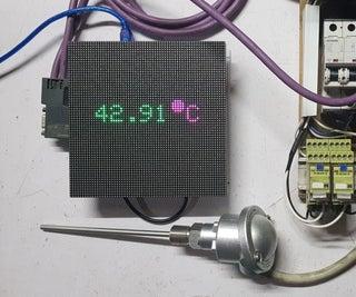将Arduino集成到PLC系统中