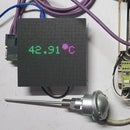 INTEGRATING ARDUINO INTO PLC SYSTEM