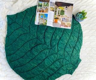 MAXI Leaf Mat