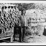 Ojibwa-Farmer-near-Cass-Lake-Minn.-Drying-a-Harvest-circa-1920-courtesy-Minnesota-Historical-Society.jpg