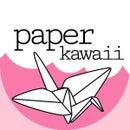 paperkawaii