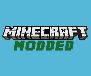 How To Download And Install Mods In Minecraft