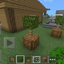 How To Build A Pot