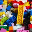 How to Make a Lego Stop Motion