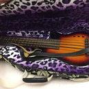 Make a Hybrid Instrument Case
