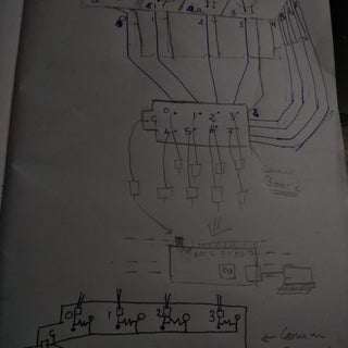 circuit diagram.jpg